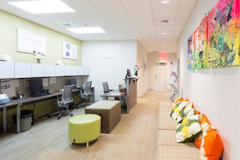 Career Advising | Toppel Career Center | University of Miami